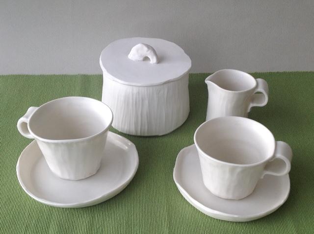 cafe-blanc